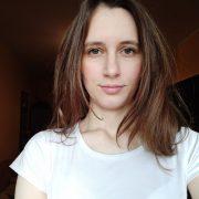 Элина Винокурова