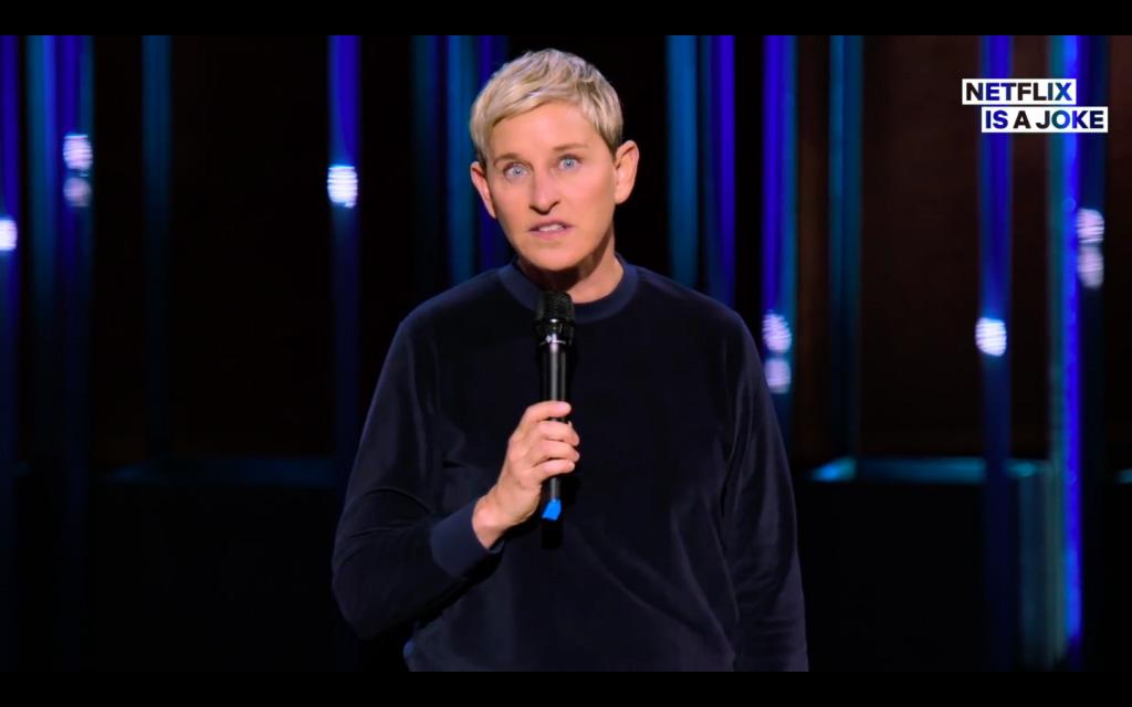 Женский стендап: 8 комедианток, которые обходятся без стереотипов