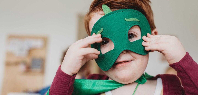 как воспитывать детей до 3 лет