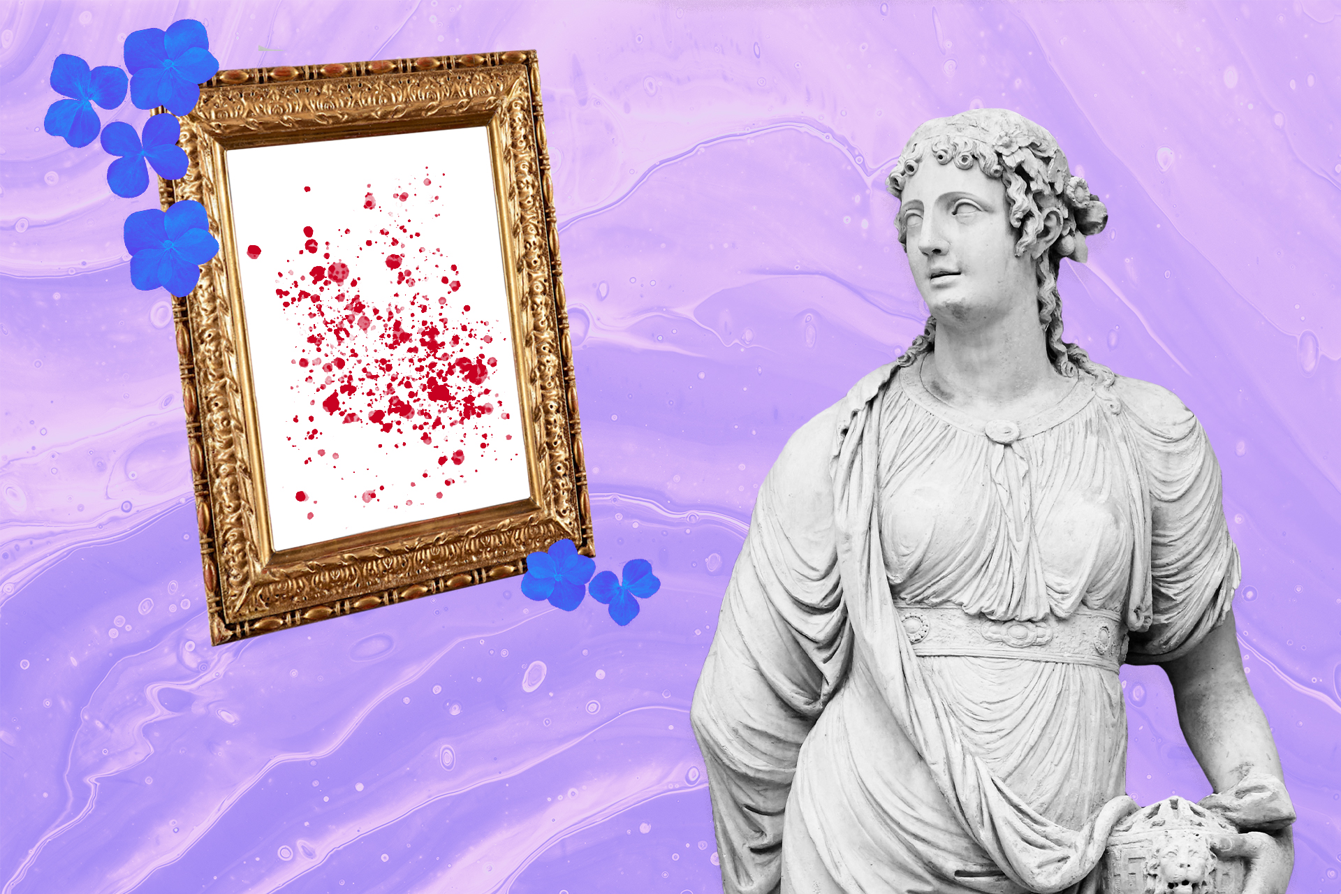 лекции по искусству