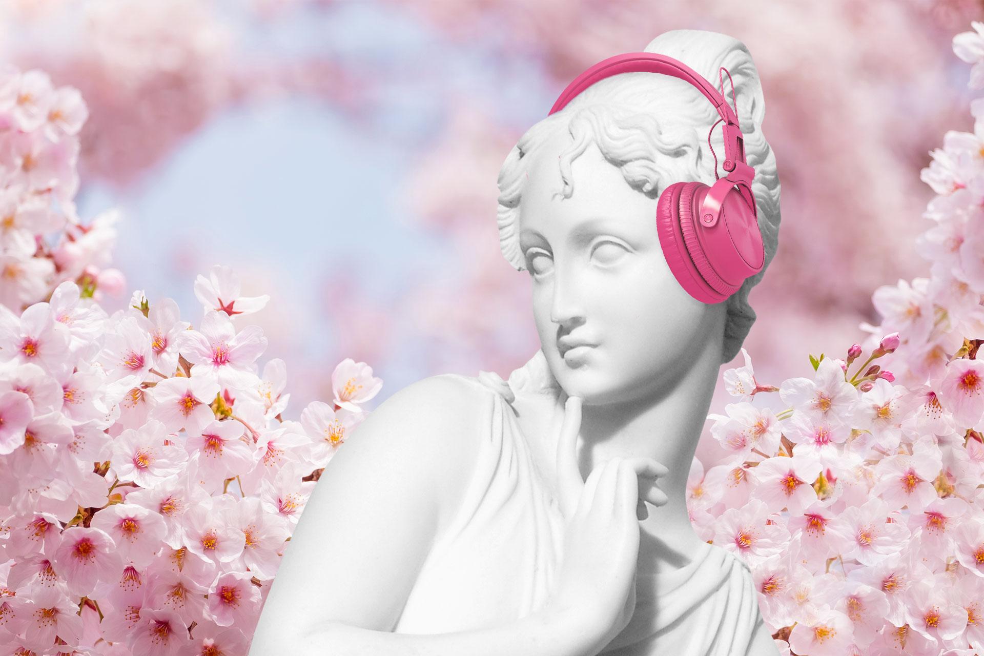 новые аудиокниги