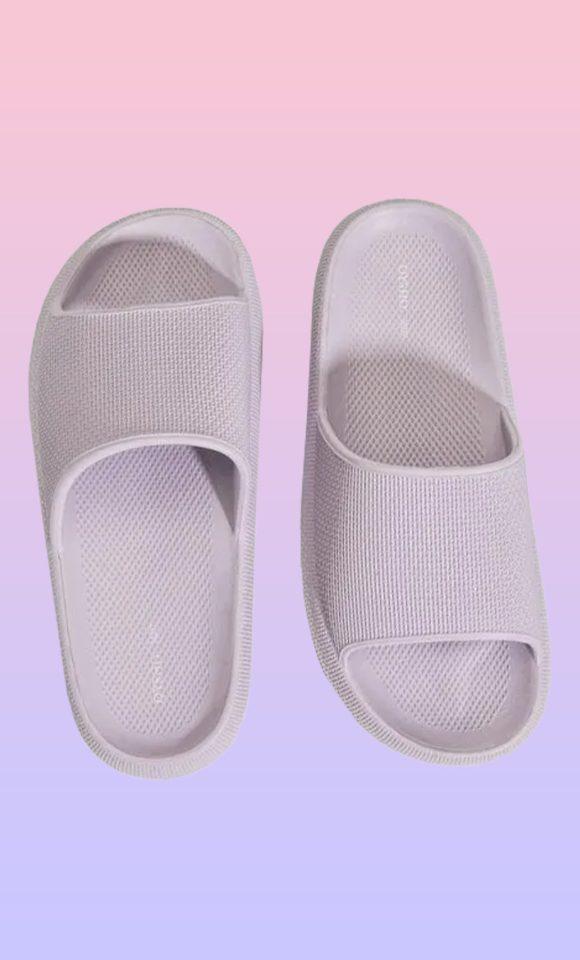 какую обувь носить лето 2021 года