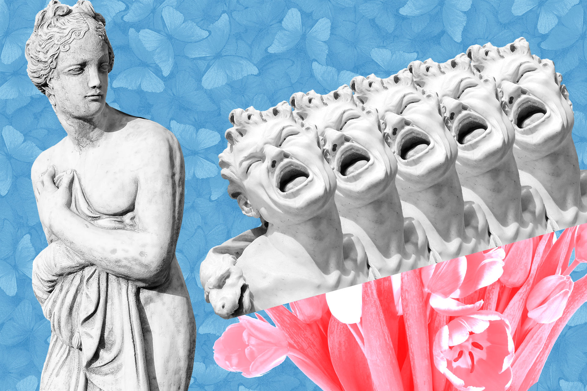 Парадокс толерантности: нужно ли быть терпимым к любому мнению