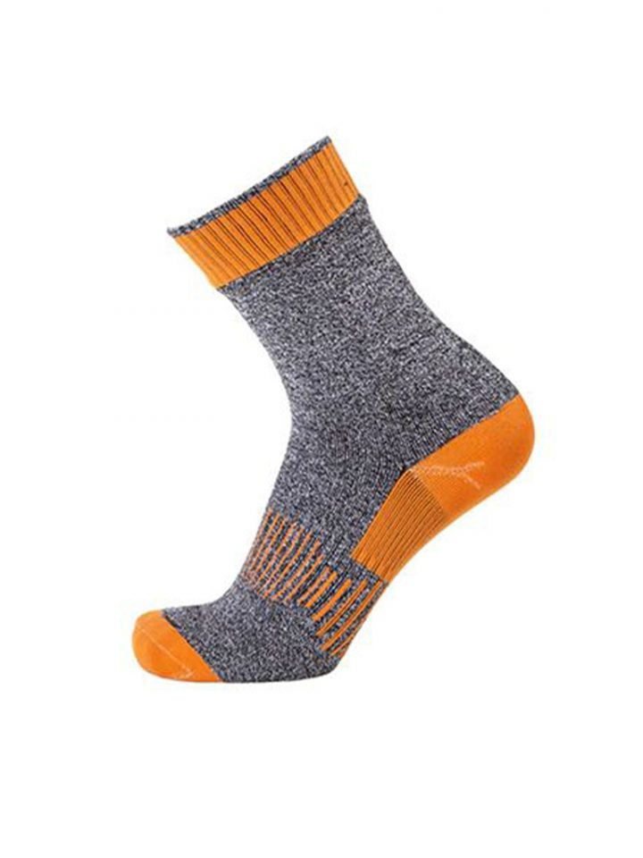 непромокаемые носки