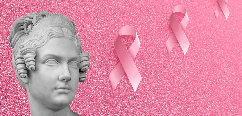 Что почитать про рак